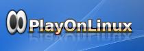 splash_playonlinux-33c00