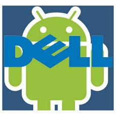 Android: Dell e HTC lavorano su nuovi netbook