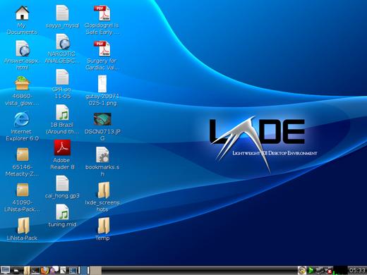 desktop_fullpreview