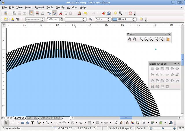 image11-screen