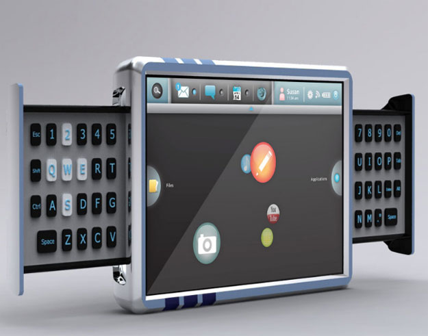 smartbook-lg-apc