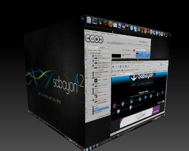 scherm49