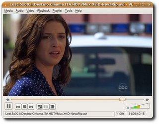 Rilasciato VLC 1.0.0, il mediaplayer è ora maturo