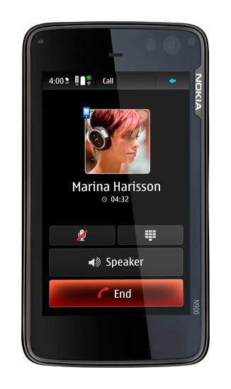 Nokia_N900_05_lowres