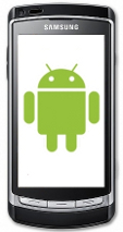 samsung-omnia-hd-android