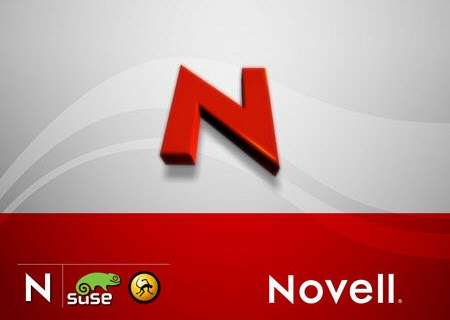 Novell_Suse