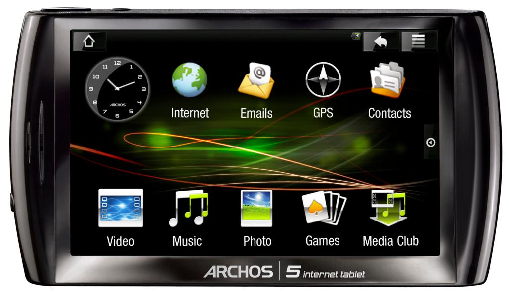 archos_archos5_android