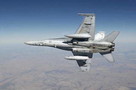 Australia: i piloti dell'aviazione usano Linux