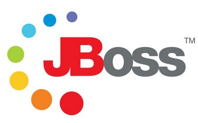 Red Hat presenta JBoss Enterprise Application Platform 5.0