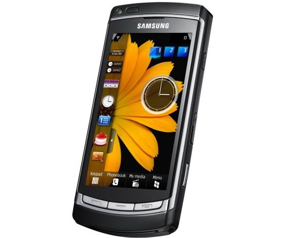 Samsung pensa ad un nuovo OS mobile Linux