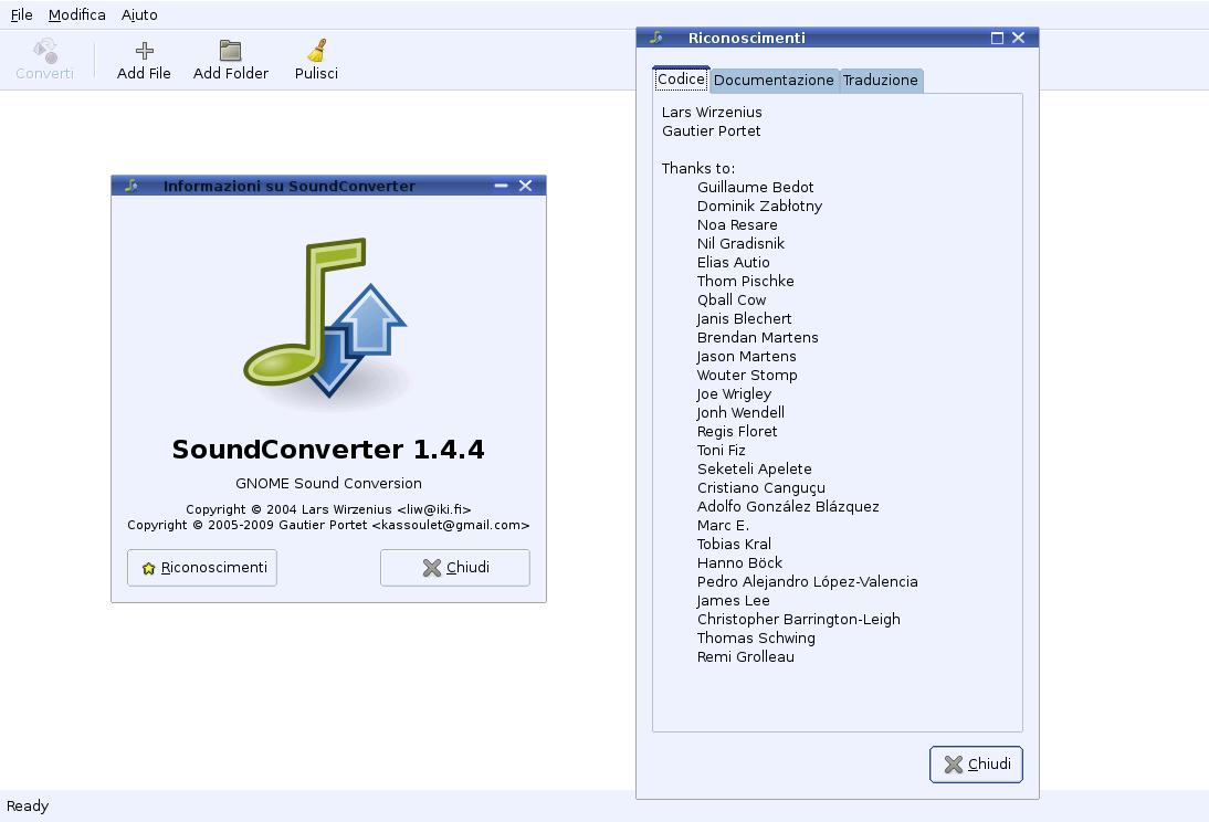 SoundConverter1
