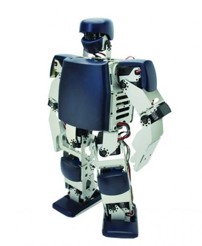robotpc-411x500