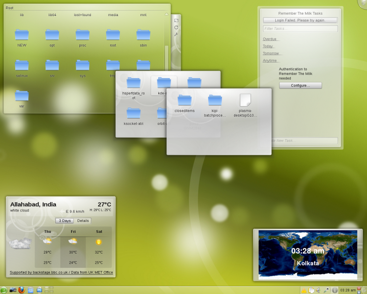 750px-OS11.2M7-kde-desktop