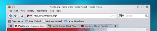 FileFx-3.7-Mockup-Linux-i01-T-Oxygen[5]