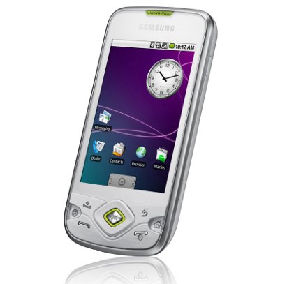 16, 2009 - Samsung Electronics Co., Ltd., a leading mobile phone…