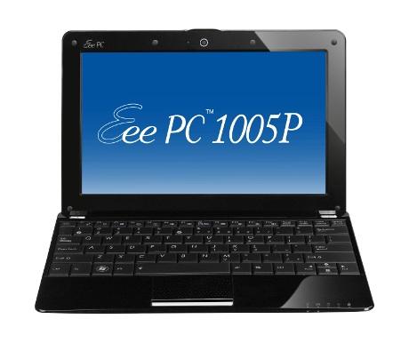 EeePC1005P_02