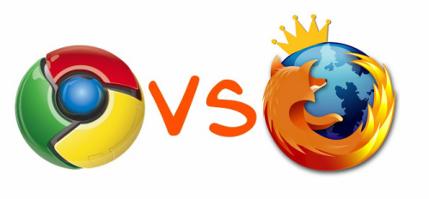 Mozilla invita ad utilizzare Bing: il punto della situazione
