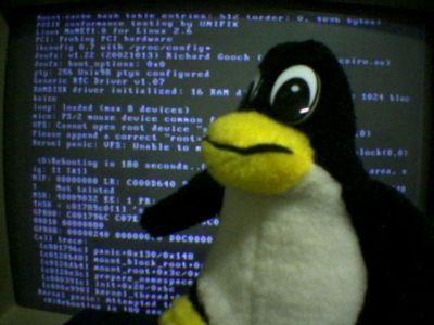 linux_kernel_c