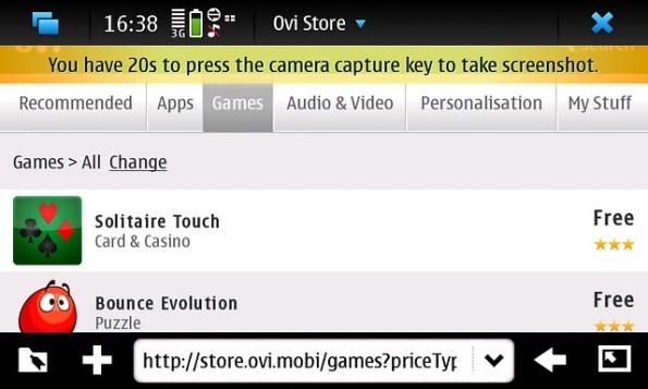 N900-ovi-Store-595x357
