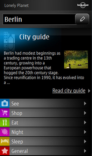 OviMaps_lonely_planet_city_guide_low_lowres