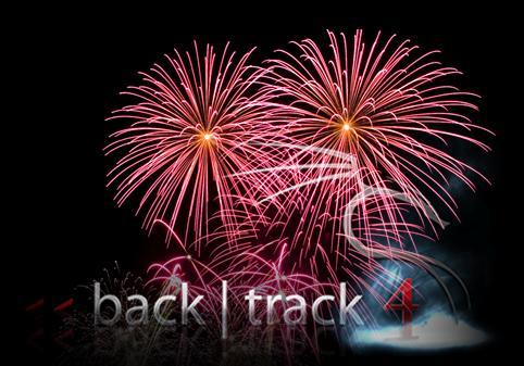 BackTrack 4, la distribuzione per i security-tester si aggiorna