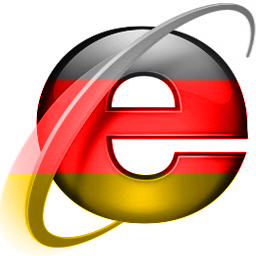 ie-germany-rm-eng-