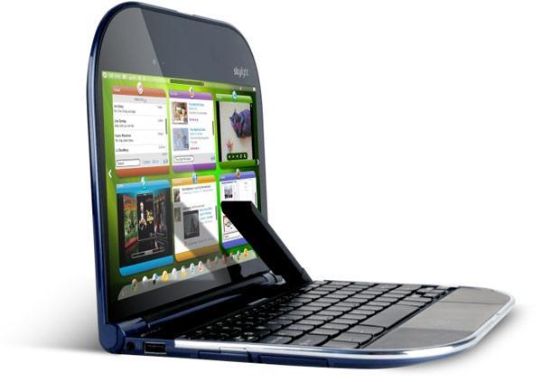 lenovo-skylight-smartbook-1