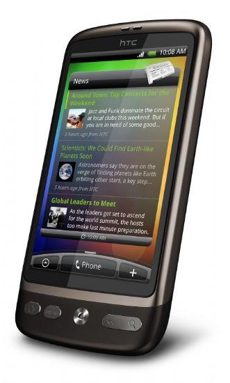 HTC-Desire_46420_1