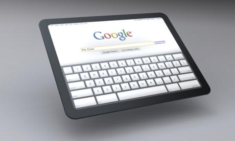 google-chrome-os-tablet-concept-0