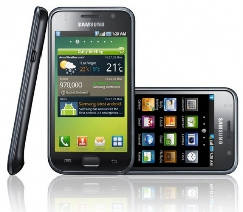 Samsung-Galaxy-s_1