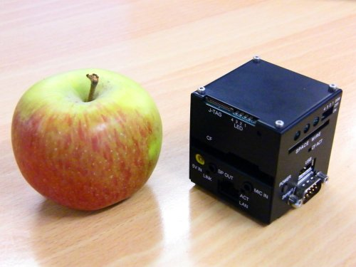 apple-size-pc