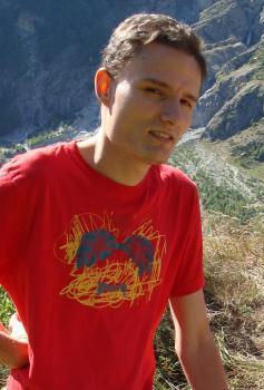 Intervista a Marco Martin: presente e futuro di KDE