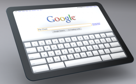 tablet-pc-google_t