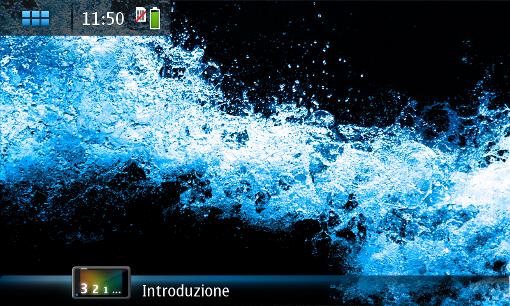 Nokia N900: il tablet Linux può conquistarvi?