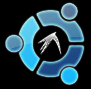 lubuntu logo 1