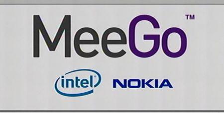Intel crede in MeeGo e lo accoppia ad un nuovo Atom