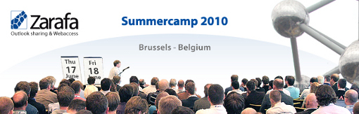 summercamp_2010_email_header7