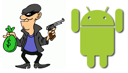 43-android_crook
