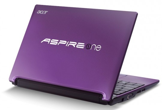 acer_aspire_one_d260