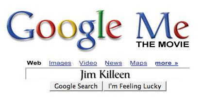 googlemethemovie-logo