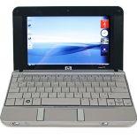 HP Mini: un Classmate PC per gli studenti (il video)
