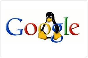 Google vieta Windows, al Googleplex solo Linux e Mac OS