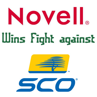 novell-sco-logos