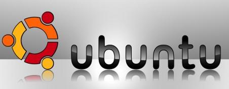 Ubuntu sui tablet sfiderà Android, iOS e MeeGo
