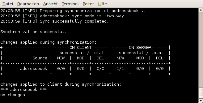 xterm_syncevolution_stats