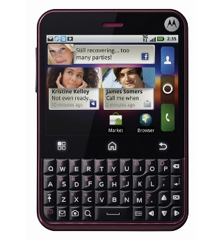 Motorola-Charm-Android-21-official-2