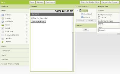 ScreenShot-google-appa-inventor