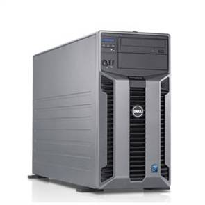 dell-poweredge-server