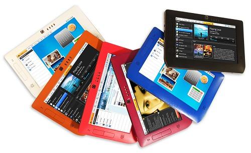 freescale-tablet-colors