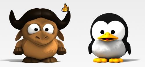 Quali sono i progetti Linux più attesi dell'anno?